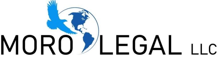 Moro Legal, LLC